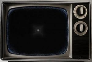 white-dot-on-tv.jpg
